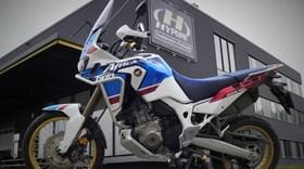 Honda CRF 1000 L Adventure Sports