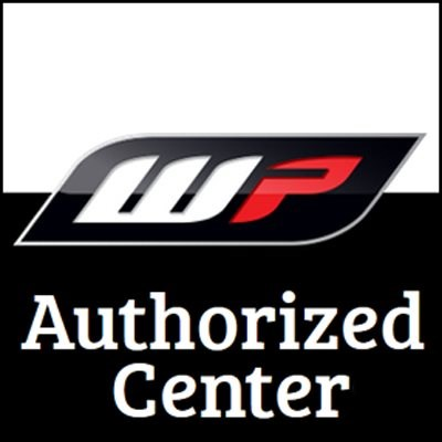 WP-Authorized Center