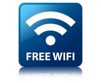 Nutzungsbedingungen Gäste-WLAN 1. Gegenstand und Geltungsbereich dieser NutzungsbedingungenDiese Nutzungsbedingungen regeln Ihre und unsere Rechte und Pflichten im Zusammenhang mit der Nutzung unseres Gäste-WLAN-Zugangs. ...