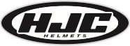 HJC   HJC Helmets, gegründet 1971, blickt auf eine erfolgreiche Tradition der Belieferung von Hobby- und Rennmotorradfahrern auf der ganzen Welt mit hochwertigen Motorradhelmen zurück. Anlässlich des 47. Geburtstages von HJC s...