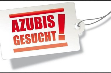 /contribution-azubi-gesucht-fuer-september-2021-11306