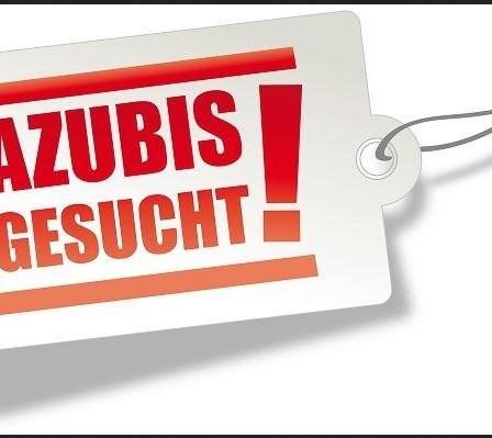 Azubi gesucht für September 2021