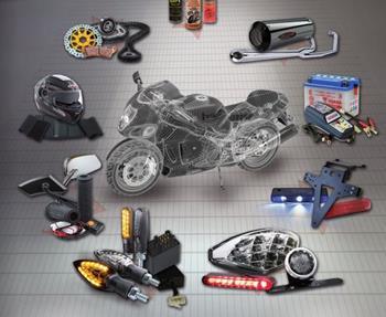 Sie möchten Ihr Fahrzeug etwas von Masse abheben und individuell gestalten?  Egal ob mit einer anderen Auspuffanlage, LED-Blinkern oder sogar Carbon-Felgen, dann sind wir der richtige Ansprechpartner für Sie!