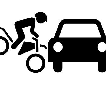 Wir bringen Ihr Fahrzeug nach einem Unfall durch fachmännische und professionelle Reparatur wieder in Form. Gerne helfen wir Ihnen auch bei der Unfallschadenabwicklung mit der Versicherung. Zu den besonderen Angeboten ...