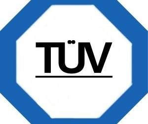 /contribution-tuev-abnahmen-11326