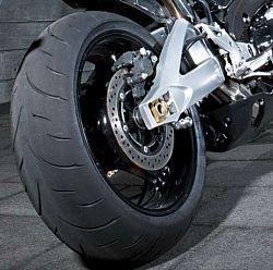 Bei uns bekommst Du nicht nur günstige Reifen für Dein Motorrad, sondern selbstverständlich auch für Roller, Quads und ATV - sowohl für den On-Road, als auch für den Off-Road Einsatz. Auf Wunsch auch inklusive ...