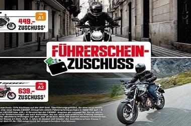 /contribution-fuehrerscheinzuschuss-11468