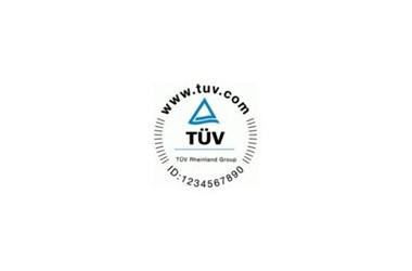 /contribution-der-tuev-bei-honda-kutscher-11576