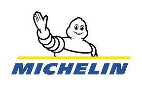 Unser Serviceteam wenn es um die Supermoto IDM geht:  Michelin Reifenservice   Ihr Team vor Ort:Marcus HaasJan Eckstein