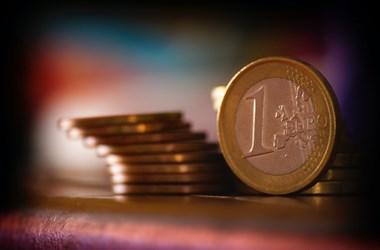 /beitrag-finanzierungsservice-11744