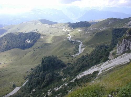 Trentino 2021