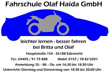 /contribution-fahrschule-olaf-haida-12375