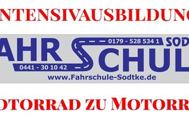 /contribution-fahrschule-sodtke-12376