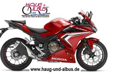 /contribution-jahresinspektion-honda-cb500er-und-cbr500er-klasse-245-12416