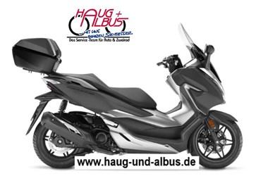 /contribution-jahresinspektion-forza-300-nur-199-eur-12419