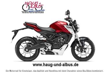 /contribution-jahresinspektion-bei-honda-cb125r-nur-135-eur-12423
