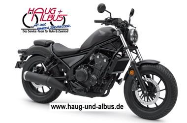 /contribution-jahresinspektion-fuer-deine-rebel-nur-205-eur-12425
