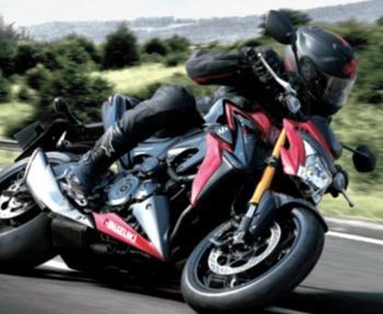 Leistungssteigerung für Eure GSX 1250 oder GSF 1250 auf 127 PS für Rennbetrieb. Preis: € 350
