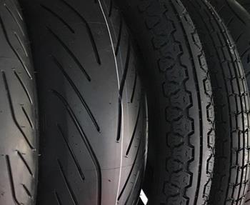 Wir haben immer sehr günstige Reifenangebote.Bitte telefonisch anfragen!Preis: € auf Anfrage