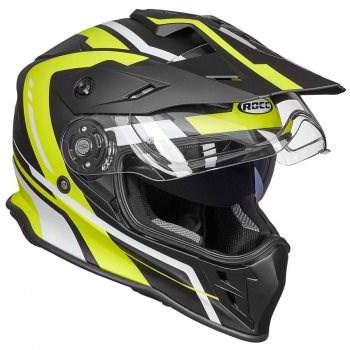 Helme Ein Helm muss perfekt sitzen, um optimale Sicherheit zu gewährleisten. Deshalb haben wir eine große Auswahl an Helmen in allen Größen vorrätig.  So können Sie vor Ort prüfen, welches Modell für Sie perfekt passt. Dabei mus...