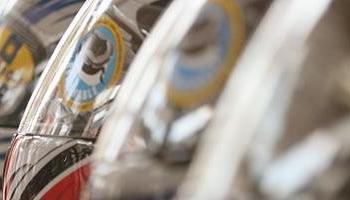 Unsere Leistungen für Sie: Neufahrzeugverkauf Gebrauchtfahrzeugverkauf Finanzierungen Zulassungsservice TÜV & AU-Abnahme TÜV-Eintragungen Hol- und Bringservice Abschleppservice Reifenservice Reparaturen und Service für all...