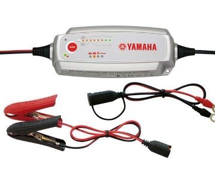 BATTERIEPFLEGE  TIPPS ZUR BATTERIEPFLEGE   Verlängert die Lebensdauer eurer Batterie mit unseren Tipps zur Batteriepflege!   Volle Leistung und eine lange Lebensdauer der Batterie erreicht Ihr, wenn die Batterie vor dem einwintern ...