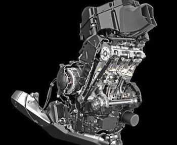 Leistungsprüfstand Hochmoderner computergesteuerter Prüfstand zur motorschonenden Leistungsmessung von 1 bis 250 PS. Der gefürchtete Reifenverschleiß gehört der Vergangenheit an.