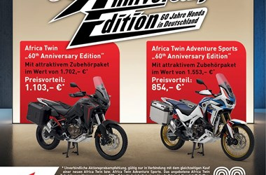 /contribution-africa-twin-60th-anniversary-edition-jetzt-mitfeiern-13441