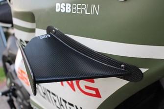 DSB Servier-Vorschlag #1 – CNC Racing Winglets
