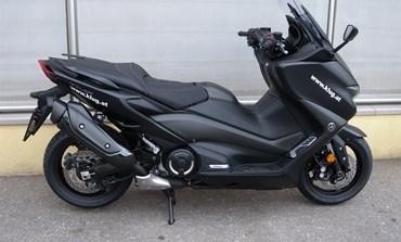 XP 560 TMAX Modell 2021