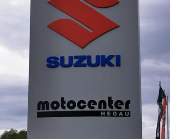 Unsere Leistungen im Überblick Vertragshändler SUZUKI, Kawaski, KTM,GasGas und Fantic Motorräder Vertragshändler für GasGas und Fantic E-Bikes Neufahrzeuge Gebrauchtfahrzeuge Finanzierungen von Neu- und ...