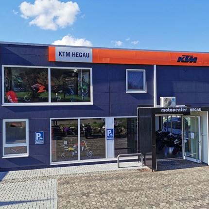 Unsere Leistungen für Sie  Unsere Leistungen im Überblick Vertragshändler KTM, GASGAS,KAWASAKI, SUZUKI und Fantic Motorräder WP-Vertragshändler Vertragshändler für GASGAS und Fantic E-Bikes Neufahrzeuge Gebrauchtfahrzeuge Finanzierungen von Neu- ...