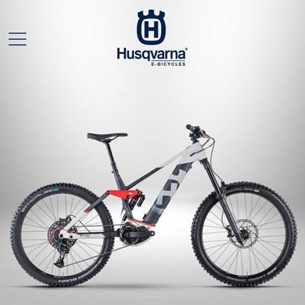 Hard Cross 7  5.499,- €