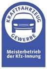 Unser Werkstatt Service für alle Fahrzeuge