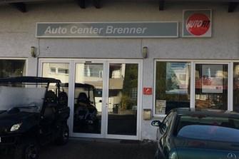 Der Mehr-Wert Service bei Brenner