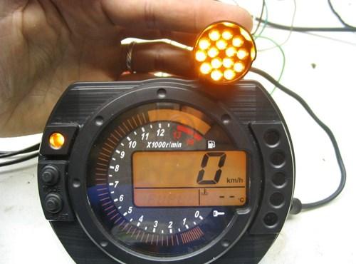 Unger Elektronik Tuning