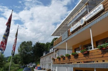 /contribution-hotel-an-der-nordschleife-4324