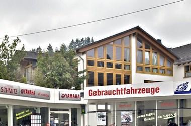 /contribution-neu-ferienwohnung-schmitz-4327