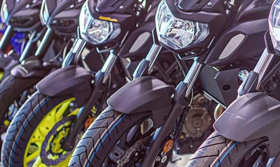 Unternehmensbilder Zweirad Schmitz GmbH 9