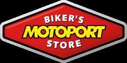 MOTOPORT Bekleidung MotoPort ist Europas größter Fachhandelsverbund im Motorradbekleidungsbereich. MotoPort bietet seinen Handelspartner ein umfassendes Konzept mit allen relevanten Bausteinen für den erfolgreichen Verkauf von Motorradbekleid...