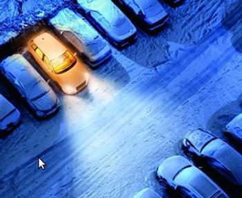 Eiskalte Hände, nasse Füße und schlechte Laune? Lassen Sie sich nächsten Winter nicht durch Eiskratzen den Tag verderben!  Steigen Sie in ein wohlig vorgewärmtes Auto ein und genießen Sie die Vorzüge einer Webasto Standhei...
