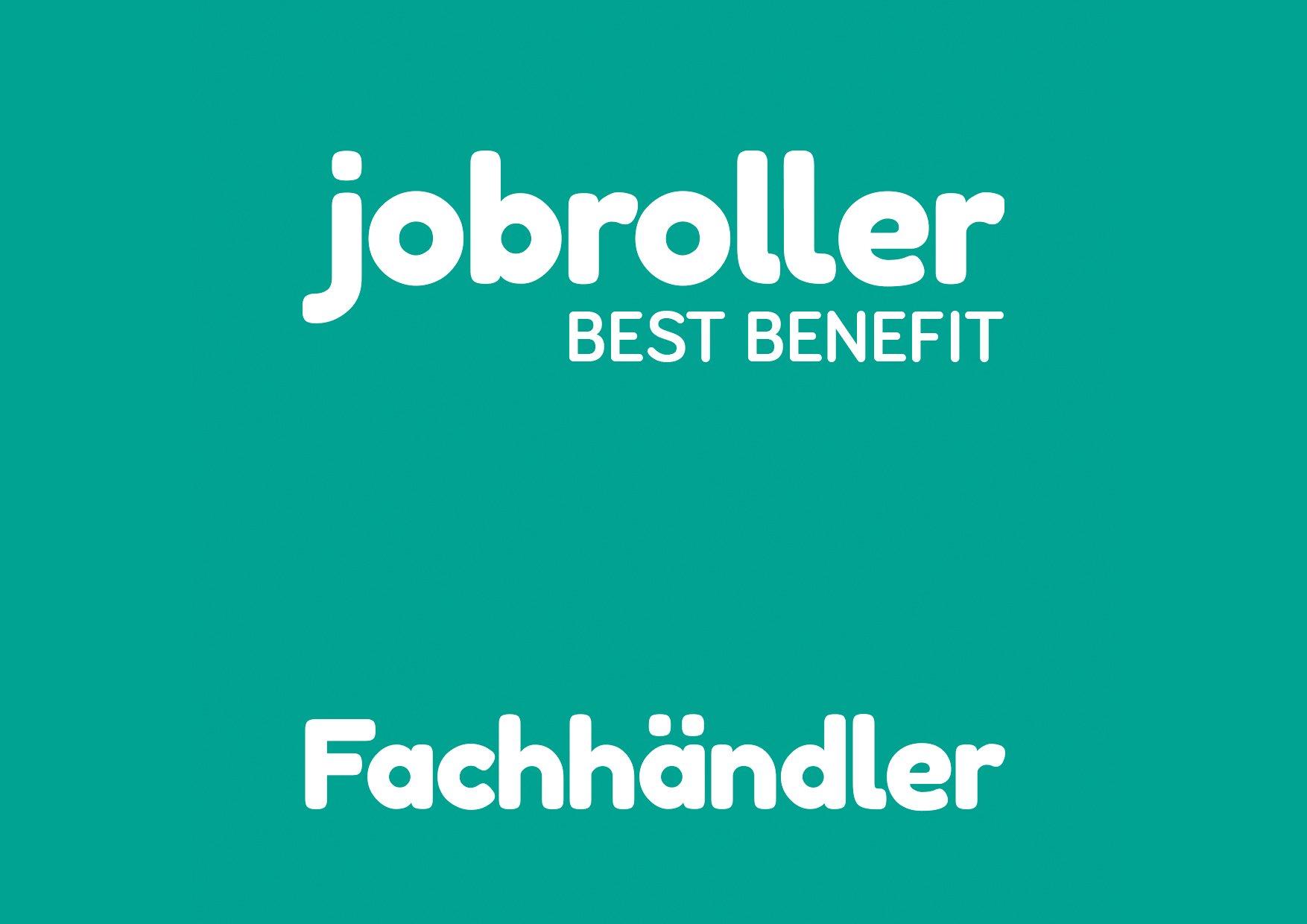 Wir gehören zu den TOP 10 der besten Motorradhändler Deutschlands des Jahres 2016!