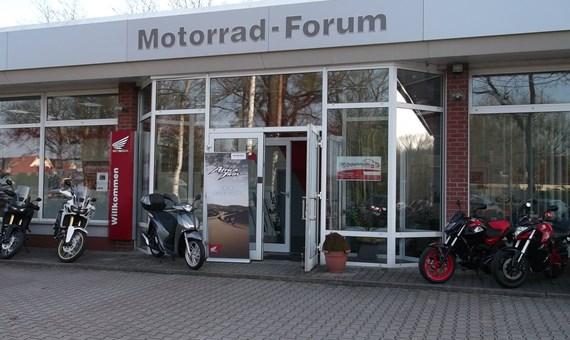 Unternehmensbilder Motorradforum Jueterbog 3