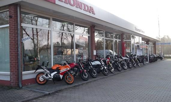 Unternehmensbilder Motorradforum Jueterbog 5