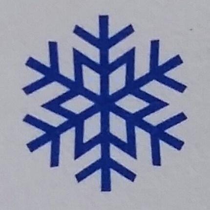 Klimaservice  Wichtiger Hinweis an unsere Kunden:  Aufgrund der noch nicht kalkulierbaren Preis – Entwicklung des Kältemittels für Ihre Klimaanlage sind unsere Preisangaben für den Klimaservice an Ihrem PKW freibleibend. ...