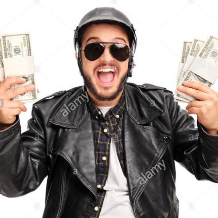 Finanzierungsangebote ab 0%   Traumbike schongefunden? Wir finden auch die bequemste Finanzierung für Dich!   Flexible Laufzeiten von 12 bis 120 Monaten  Ballon-, Leasing oder Sonstige Finanzierungen möglich Kredite auch für Zubehör, Bekleidung und ...