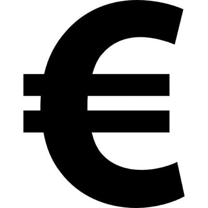 0% Reparatur- & Zubehörfinanzierung 0% Finanzierung...Keine Zinsen! - Für alle Wartungsarbeiten und Reparaturen - KTM PowerParts, Service-Teile, Reifen etc. - Finanzierungsbetrag 500 bis 5.000,-€ - Laufzeiten: 24 und 36 Monate mit RSV i.H.v 106,-€ - Unser Pa...
