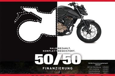 /beitrag-50-50-finanzierung-7613