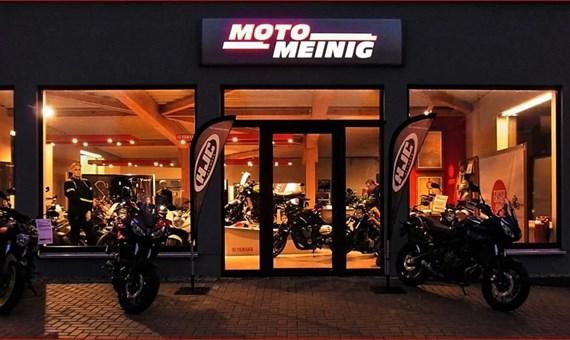 Unternehmensbilder Moto-Meinig GmbH 0