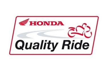 /contribution-anschlussgarantie-fuer-honda-bikes-7912